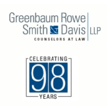 Greenbaum Rowe Smith &amp; Davis LLP